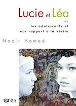 Téléchargez le livre :  Lucie et Léa