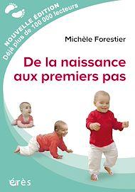 Téléchargez le livre :  De la naissance aux premiers pas