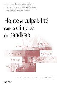 Téléchargez le livre :  Honte et culpabilité dans la clinique du handicap