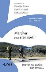 Téléchargez le livre :  Marcher pour s'en sortir