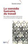 Télécharger le livre :  La comédie humaine du travail