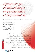 Download this eBook Epistémologie et méthodologie en psychanalyse et en psychiatrie