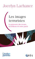 Download this eBook Les images terroristes