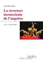 Download this eBook La structure inconsciente de l'angoisse