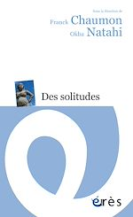 Download this eBook Des solitudes