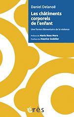 Download this eBook Les châtiments corporels de l'enfant