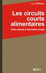 Download this eBook Les circuits courts alimentaires