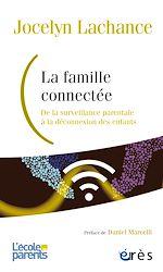 Téléchargez le livre :  La famille connectée