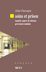 Download this eBook Soins et prison