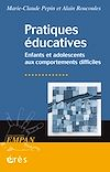 Télécharger le livre :  Pratiques éducatives