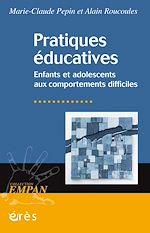 Download this eBook Pratiques éducatives