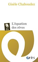Download this eBook L'équation des rêves