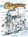 Télécharger le livre :  Calagan - Rallye raid - Tome 03