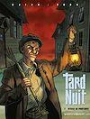 Télécharger le livre :  Tard dans la nuit - Tome 02