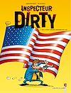 Télécharger le livre :  Inspecteur Dirty - Tome 01