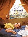 Télécharger le livre :  Les Yeux d'Édith - Tome 01