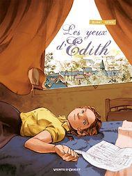 Téléchargez le livre :  Les Yeux d'Édith - Tome 01