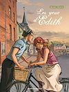 Télécharger le livre :  Les Yeux d'Édith - Tome 02