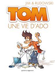 Téléchargez le livre :  Tom - Tome 01