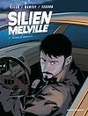 Télécharger le livre :  Silien Melville - Tome 02