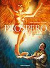 Télécharger le livre :  Prospero - Tome 01