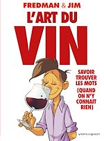 Télécharger cet ebook : L'art du vin