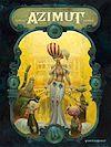 Télécharger le livre :  Azimut - Tome 01