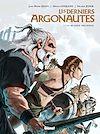 Télécharger le livre :  Les Derniers Argonautes - Tome 01