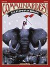 Télécharger le livre :  Communardes ! - Les Eléphants rouges