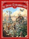 Télécharger le livre :  Le Voyage extraordinaire - Tome 02