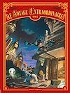 Télécharger le livre :  Le Voyage extraordinaire - Tome 03