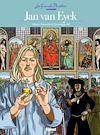 Télécharger le livre :  Les Grands Peintres - Jan van Eyck