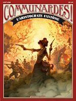 Télécharger cet ebook : Communardes ! L'aristocrate fantôme