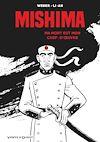 Télécharger le livre :  Mishima