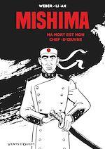 Téléchargez le livre :  Mishima