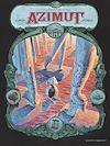 Télécharger le livre :  Azimut - Tome 03