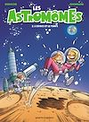 Télécharger le livre :  Les Astromômes - Tome 02