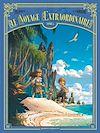 Télécharger le livre :  Le Voyage extraordinaire - Tome 05