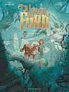 Télécharger le livre :  Alyson Ford - Tome 01