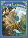 Télécharger le livre :  Le Voyage extraordinaire - Tome 06