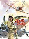 Télécharger le livre :  Liberty Bessie - Tome 01
