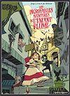 Télécharger le livre :  Les Incroyables aventures de l'enfant plume - Tome 02