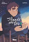 Télécharger le livre :  Une année sans toi