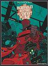 Télécharger le livre :  Les Incroyables aventures de l'enfant plume - Tome 03