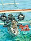 Télécharger le livre :  Liberty Bessie - Tome 02