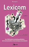 Télécharger le livre :  Lexicom