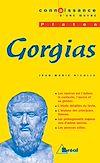 Télécharger le livre :  Gorgias - Platon