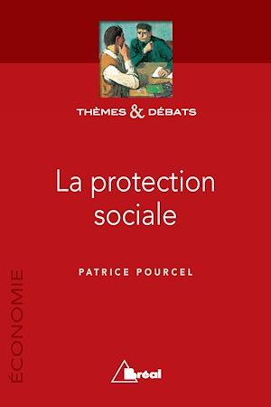 Téléchargez le livre :  La protection sociale