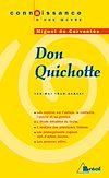Télécharger le livre :  Don Quichotte (chap.1 à 32) - M. de Cervantès