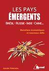 Télécharger le livre :  Les pays émergents